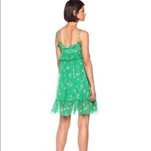 The Kooples Floral Dress